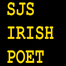 Stephen James Smith Poetry