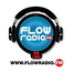 FLOWRADIO.FM - Tu Emisora Digital Urbana