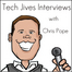 Tech Jives Live!