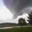 News 2 storm chaser
