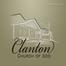 Clanton Church of God Services
