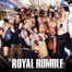 Royal Rumble PPV January 31, 2010(1:00AM GMT) live