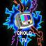 Cholo Tv