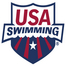 USA Swimming #2