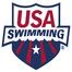 USA Swimming #2