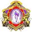 New Jerusalem C.O.G.I.C. of Virginia Beach, VA