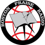 Boston Praise Radio & TV