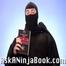 Ask A Ninja Live