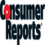 Consumer Reports talks with Amazon.com CEO Jeff Besos