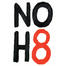 NOH8 Campaign LIVE
