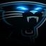BigNick's Carolina Panthers Show