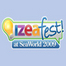 IzeaFest - What does it do