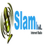 Slam Internet Radio