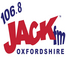 JACK fm Oxfordshire 02/03/10 01:45AM