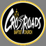 Crossroads Baptist Palm Harbor, Fl