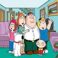 Family Guy Stream  Family Guy Stre...