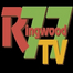 Ringwood TV