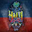 Help Haiti Live