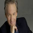 Bill Maher Live