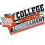 College Improv Tournament: National Championships
