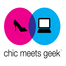 ChicMeetsGeek