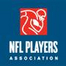NFL Players Association February 2, 2012 9:05 PM