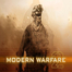 Modern Warfare on PS3