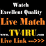 Bangladesh vs England Live Cricket match