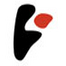 元東芝原発設計者の後藤氏が外国特派員協会で会見/videonews.com