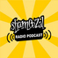 Shamoozal Radio Podcast TV