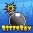 RiffTrax.com