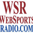 WebSportsRadio Live