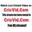 INDIA v SOUTH AFRICA 1st TEST LIVE STREAMING