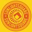 Sunlightsquare's Show
