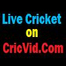 West Indies vs Australia Live Streaming