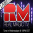 rmtvlive