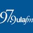 ULA FM 97.9 TRUJILLO