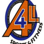 All 4 Sports and Fitness TV