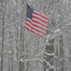 Hurricane Sandy Watch - Accokeek, MD