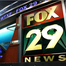 Fox 29 News Philadelphia Live