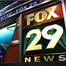 Fox 29 News Philadelphia Live