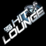 The Hit Lounge