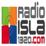 Radio Isla 1320 06/23/10 05:08AM