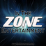 IN THE ZONE ENTERTAINMENT: Where the Big Boyz Play