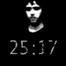 25:17