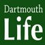 Dartmouth Life