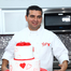 Chat Live with The Cake Boss