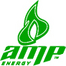 Live With Amp Energy