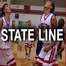 State Line Basketball