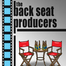 Back Seat Producers